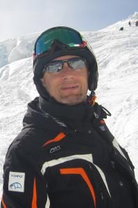 Angelo Vergani