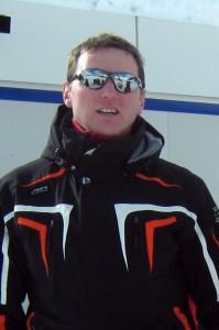 Norberto Ostini